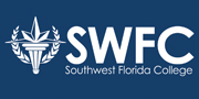 Southwest Florida College - Campus Logo