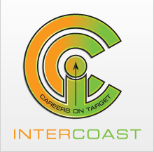 Intercoast College - Campus Logo