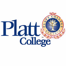 Platt College - Campus Logo