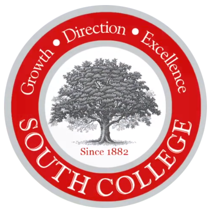 South College Asheville