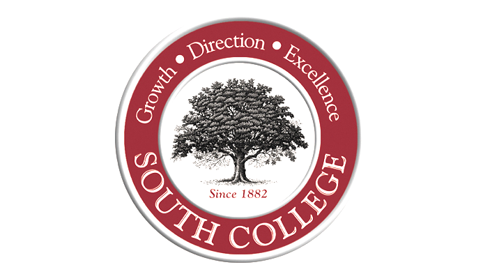 South College - Campus