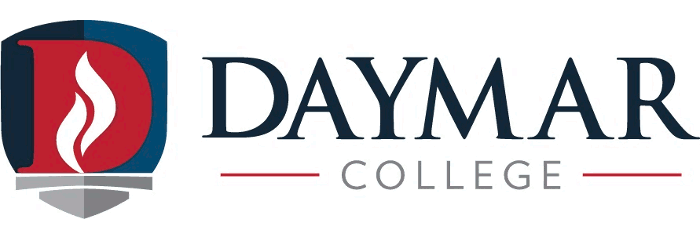 Daymar College - Campus