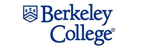 Berkeley College - Online