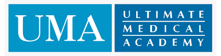 Ultimate Medical Academy - Web